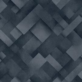 Dutch Wallcoverings Onyx Behang M35801 Modern/Abstract/3D