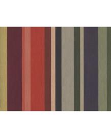 Eijffinger Masterpiece Behang 358021 Modern/Strepen