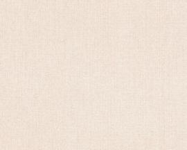 AS Creation Hugge Behang 36378-6 Uni/Jute/Textile/Basic