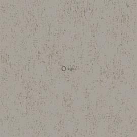 Behang 347614 Matieres Metal - Dutch Design/Origin