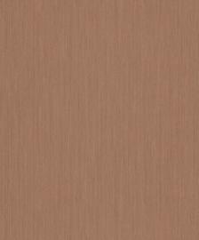 Hookedonwalls Plains & Panels Behang 11827 Uni/Draadje Structuur/Natuurlijk/Landelijk
