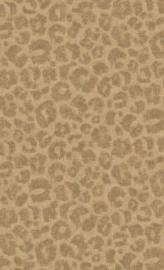 BN Wallcoverings Panthera Behang 220142 Dieren/Huiden/Panter