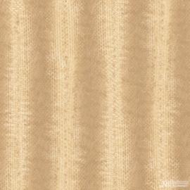 Behang G67425 Natural FX-Noordwand