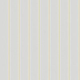 Noordwand Casa Mood Behang 27051 Strepen/Landelijk/Klassiek