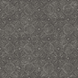 Noordwand Bazaar Behang G78316  Ornament/Grafisch/Oosterse print