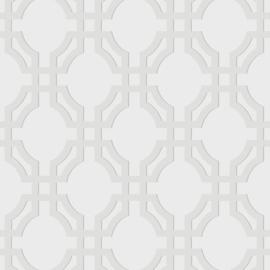 Hookedonwalls Daimon Behang DA23260 Grafisch/Modern/Ornament