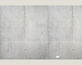AS Creation Beton Behang 470126  Modern/Industrieel/Beton Fotobehang