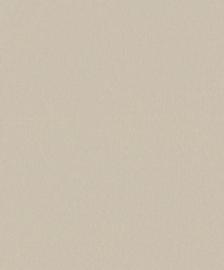 BN Wallcoverings/Voca Zen Behang 220261 Canvas/Uni/Structuur/Natuurlijk/Beige