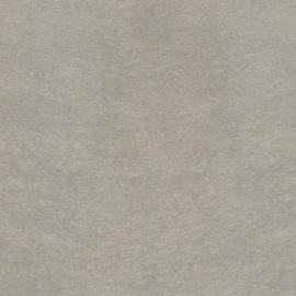 Eijffinger Topaz Behang 394502 Uni/Structuur/Landelijk/Klassiek