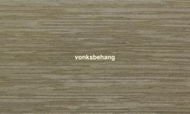 Arte Cobra Behang CA43 Raffia/Wandtextiel/Wandbekleding/Landelijk/Modern