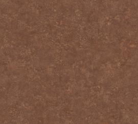 AS Creation Industrial Behang 37744-1 Beton/Uni/Modern/Landelijk