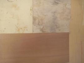 Arte Scrapwood Piet Hein Eek Behang PHE-06 Hout/Modern