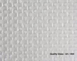 Intervos Glasweefsel 1404 Quality Glass/Overschilderbaar/Vlies Behang