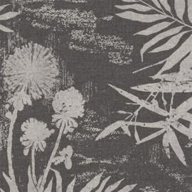 Eijffinger Lino Behang  379035 Botanisch/Planten/Bloemen