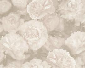 AS Creation New Studio 2.0 Behang 37402-3 Bloemen/Rozen/Landelijk/Romantisch