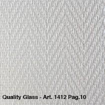Glasweefsel 1412 Intervos