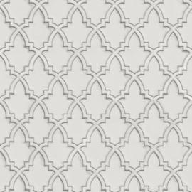 Dutch Wallcoverings Wallstitch Behang DE120021 Art deco/Modern/Retro/Ornament