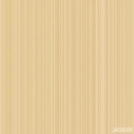 Behang G67476 Natural FX-Noordwand
