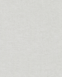 @Walls Schoner Wohnen/New Modern Behang 31809 Uni/Structuur/Modern/Grijs