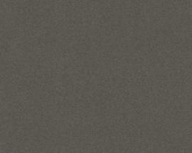 AS Creation New Elegance Behang 37556-4 Uni/Structuur/Landelijk/Natuurlijk