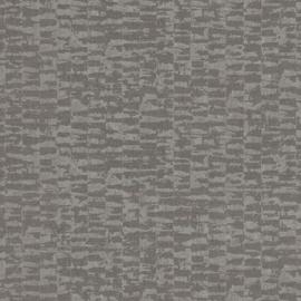 Eijffinger Topaz Behang 394551 Grafisch/Stoer/Industrieel/Chic