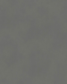 @Walls Schoner Wohnen/New Modern Behang 31850 Uni/Modern/Grijs/Antraciet