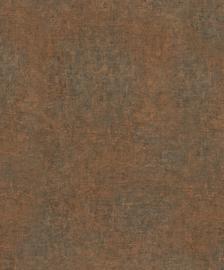 Noordwand Vintage Deluxe Behang 32829 Uni/Beton/Modern/Structuur