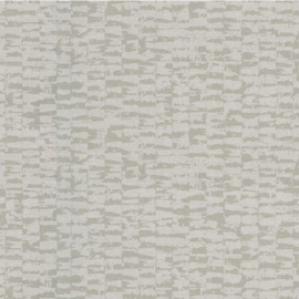 Eijffinger Topaz Behang 394550 Grafisch/Stoer/Industrieel/Chic