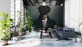 ASCreation Walls By Patel Fotobehang Roger 1 DD113247 Personage/Man/Modern Behang