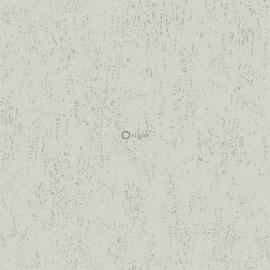 Behang 347611 Matieres Metal - Dutch Design/Origin