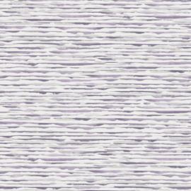 Dutch Wallcoverings First Class Elements Behang 90473 Danxia Heather/Natuurlijk/Modern