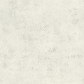 Rasch Factory 3 Behang 939507 Verweerd/Beton/Modern/Grijs Offwhite