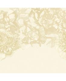 VTWonen/Weer verliefd op je huis SBS6 21 Februari Fotobehang Flower Fall/Bloemen  307405 Eijffinger Behang
