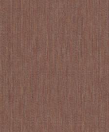 Hookedonwalls Plains & Panels Behang 11833 Textuur/Structuur/Natuurlijk