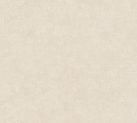 AS Creation History of Art Behang 37656-6 Uni/Beton/Natuurlijk/Landelijk/Beige