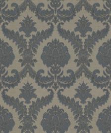 Noordwand Vintage Home Behang 3946 Barok/Ornament/Klassiek