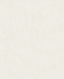 Eijffinger Terra Behang 391524 Etnisch/Fantasie/Glamour