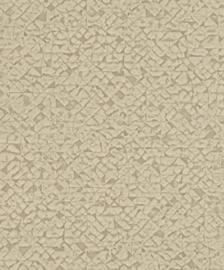 Rasch Kalahari Behang 704341 Modern/Grafisch/Geometrisch/Driehoek