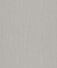 Hookedonwalls Plains & Panels Behang 11823 Uni/Draadje Structuur/Textuur/Natuurlijk/Landelijk
