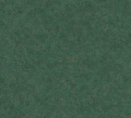 AS Creation History of Art Behang 37655-8 Beton/Modern/Natuurlijk/Groen