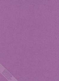 Crystal 6862-09 Glitter/Paarsroze Behang -Behangexpresse