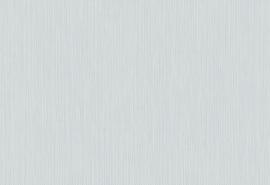 Hookedonwalls Exotique Behang 17210 Meru/Texture/Uni/Lijnen