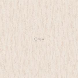 Origin Matieres Stone Behang 349-347586 Structuur/Natuurlijk/Landelijk