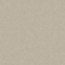 BN Wallcoverings Panthera Behang 220151 Uni/Linnen Structuur/Landelijk/Natuurlijk