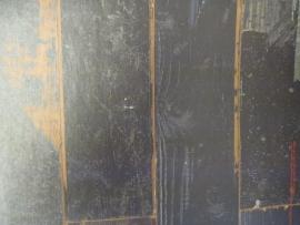Arte Scrapwood Piet Hein Eek Behang PHE-05 Vintage/Sloophout/Planken