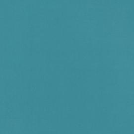 Onszelf Amazing Behang 537925 Uni/Linnen Structuur/Modern/Natuurlijk