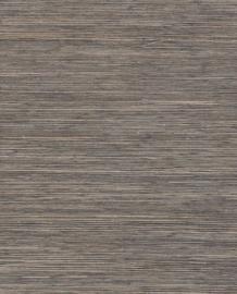 Eijffinger Natural Wallcoverings 2 Behang 389508 Grasweefsel/Landelijk/Natuurlijk/Modern