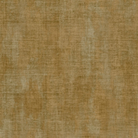 Noordwand Zero Behang 9789 Cristiana Masi/Uni/Linnen Structuur/Landelijk/Vintage
