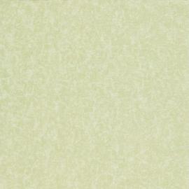 At Walls Odea Behang 46703 Uni/Structuur/Klassiek/landelijk/Natuurlijk/Groen
