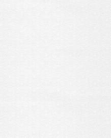 Eijffinger Rice 2 Behang 383573 Scandinavisch Bloemen